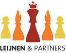 Leijnen en Partners Logo